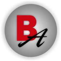 Beckort Auctions, LLC Logo